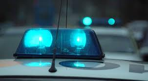 Σύλληψη 21χρονης αλλοδαπής στην Κρυσταλλοπηγή Φλώρινας για κλοπή