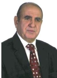 Έκκληση προς τους τέως ψηφοφόρους και οπαδούς του ΠΑΣΟΚ (του Ναπολέοντα Γρ. Κοντού)