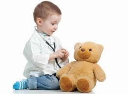 Δωρεάν προληπτικές εξετάσεις για τα παιδιά του Δήμου Γρεβενών