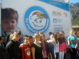 Δωρεάν προληπτικές εξετάσεις για τα παιδιά του Δήμου Γρεβενών από εθελοντές γιατρούς και οδοντιάτρους