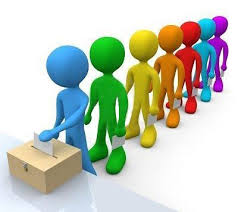 Τα εκλογικά κέντρα για τις εκλογές της ΠΕΚΑΠ στη Δυτική Μακεδονία