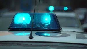 Σύλληψη τεσσάρων ατόμων στην Κοζάνη για κατοχή, αγορά και πώληση κάνναβης