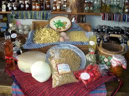 Δυτική Μακεδονία: Παραδοσιακά προϊόντα οικοτεχνίας απευθείας στους καταναλωτές