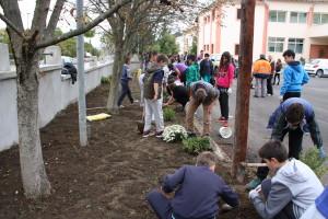Γρεβενά: Πραγματοποιήθηκαν με επιτυχία οι προγραμματισμένες εκδηλώσεις, στο πλαίσιο εορτασμού της Εβδομάδας Περιβαλλοντικής Εκπαίδευσης  (φωτογραφίες)