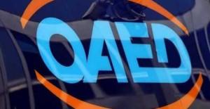 ΟΑΕΔ: Ξεκινούν οι αιτήσεις για το ειδικό εποχικό επίδομα – Ποιοι είναι οι δικαιούχοι