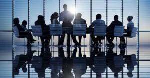 Πρόγραμμα για ενίσχυση της απασχόλησης – Επιχορήγηση 12.700 θέσεων εργασίας – Ποιοι είναι οι δικαιούχοι ανά Περιφέρεια (αναλυτικά)