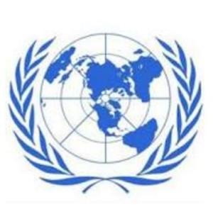 Περιφέρεια Δυτικής Μακεδονίας: Πρόσκληση-Πρόγραμμα εορτασμού ημέρας των Ηνωμένων Εθνών το Σάββατο 24 Οκτωβρίου