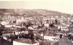 Απελευθέρωση Γρεβενών-Δεσκάτης *Του Χρήστου Βήττου στρατηγού εν αποστρατεία