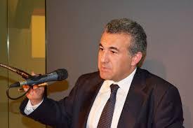 Τουρκία ξανά ο Μεγάλος Ασθενής; *Του Γιάννη Μήτσιου, πολιτικού επιστήμονα – διεθνολόγου