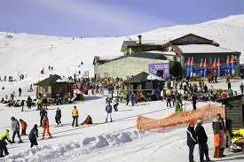 Οι τιμές των ετήσιων καρτών στο Χιονοδρομικό Κέντρο Βασιλίτσας