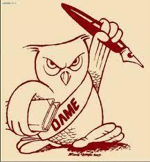 5η Οκτωβρίου 2015: Παγκόσμια Ημέρα των Εκπαιδευτικών – Διακήρυξη της ΟΛΜΕ