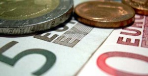 Από ποια τέλη και φόρους απαλάσσονται οι ΟΤΑ – Τι προβλέπει το πολυνομοσχέδιο