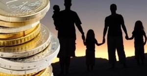 Τι συμβαίνει με τα οικογενειακά επιδόματα – Ήταν να δοθούν σήμερα…