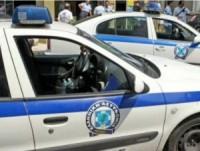 Αυξημένα μέτρα Τροχαίας σε όλη την επικράτεια κατά τον εορτασμό της εθνικής επετείου 28ης Οκτωβρίου-Απαγόρευση κυκλοφορίας φορτηγών