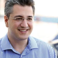 To αναλυτικό πρόγραμμα του υποψηφίου για την προεδρία της ΝΔ Απόστολου Τζιτζικώστα το Σαββατοκύριακο