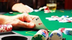 Τέσσερις συλλήψεις στην Κοζάνη για παράνομο πόκερ