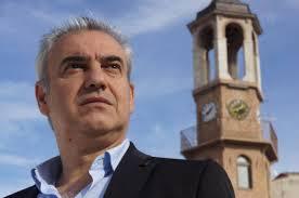 Τι πρότεινε στην Βουλή ο βουλευτής Γρεβενών Χρήστος Μπγιάλας ως αντιστάθμισμα στη φορολόγηση του κρασιού