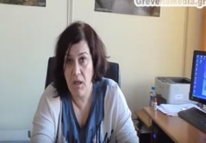 Κτηνιατρική Υπηρεσία Γρεβενών: Ενημέρωση για την λύσσα (βίντεο)