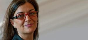 Αντωνοπούλου: Ξεκινούν προγράμματα απασχόλησης για 104.000 ανέργους