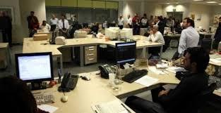 Πώς μπορούν δημοτικοί υπάλληλοι να καλύπτουν θέση διευθυντή κοινωφελούς επιχείρησης