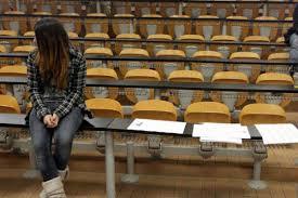 Υπουργείο Παιδείας: Έως τη Δευτέρα οι ηλεκτρονικές αιτήσεις μετεγγραφής φοιτητών