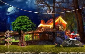 «Το Δάσος των Ξωτικών» στο Εκθεσιακό Κέντρο στα Κοίλα Κοζάνης – Διαβάστε το πρόγραμμα