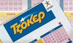 Αντιδρούν οι πράκτορες του ΟΠΑΠ της Δυτικής Μακεδονίας στο ενδεχόμενο φορολόγησης των τυχερών παιχνιδιών