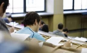 Τα 10 συν 4 κριτήρια για τις μετεγγραφές των φοιτητών [λίστα]