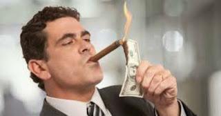 Κοζάνη και Πτολεμαίδα ζουν οι πλουσιότεροι Έλληνες;