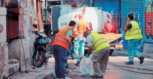 Θέσεις εργασίας σε Δήμους: 369 εποχικές προσλήψεις διάρκειας πέντε έως έντεκα μηνών – Οι προκηρύξεις του «κλείνουν» αυτές τις ημέρες