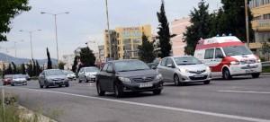 Τι πρέπει να κάνουν όσοι έλαβαν ειδοποιητήριο για ανασφάλιστο όχημα -Τι ισχύει με το πρόστιμο