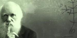 Οι δέκα πιο επαναστατικές θεωρίες όλων των εποχών