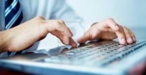 Διαγωνισμός ΑΣΕΠ για 200 στελέχη Πληροφορικής τον Δεκέμβριο – Ποια τα απαιτούμενα προσόντα