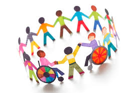 Α.Μ.Ε.Α Γρεβενών: Προτάσεις υγείας * Της ψυχολόγου Έφης Πετρέντζιου