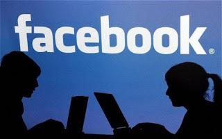 Κλείνει την πρόσβαση σε μη εγγεγραμμένους χρήστες το Facebook