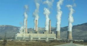 Παρέμβαση των Δημάρχων των Ενεργειακών Δήμων για χρηματοδότηση των τριών ενεργειακών Νομών από τους πλειστηριασμούς εκπομπών CO2
