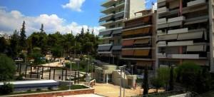Οι περιοχές της Ελλάδας που «κοκκίνισαν» από τα μη εξυπηρετούμενα δάνεια – Τι συμβαίνει στην Δυτική Μακεδονία