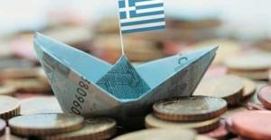 Έρχεται το νέο πρόγραμμα του ΕΣΠΑ για τη Νεοφυή Επιχειρηματικότητα – 120 εκατ. ευρώ η συνολική δαπάνη