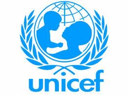 Συμμετοχή  του Δήμου Γρεβενών στον Τηλεμαραθώνιο της UNICEF – ΕΡΤ