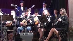 Το Μουσικό Σχολείο Σιάτιστας σας προσκαλεί σε Χριστουγεννιάτικες Συναυλίες