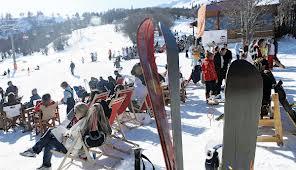 Τιμή και βράβευση των ιδρυτών του Χιονοδρομικού Κέντρου Βασιλίτσας