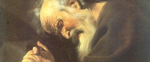 Τα πάντα ρει… 10 αποφθέγματα του «Σκοτεινού Φιλόσοφου»
