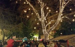 Πρόγραμμα εορταστικών εκδηλώσεων Δήμου Βοΐου