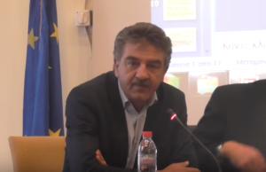 Νέα ΚΑΠ: Εισήγηση του Δημάρχου Γρεβενών (video)