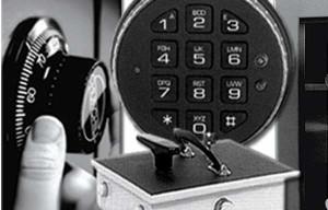 Διάρρηξη ΔΕΥΑΓ: Ένα ύποπτο τηλεφώνημα (υπαλλήλου της ΔΕΥΑΓ;) και το συρτάρι με το κλειδί στο στόχαστρο των ερευνών