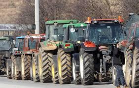 """Επιστολές : Οι αγρότες και οι """"αγρότες""""…"""