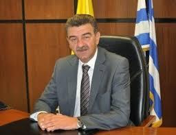 Συνεδριάζει αύριο η Αναπτυξιακή Δήμου Γρεβενών