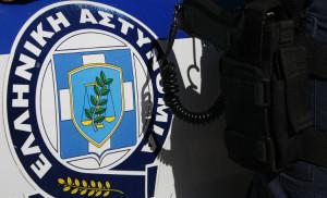 Πρωτόγνωρη ληστεία σε σπίτι στην Κοζάνη: Προσποιούμενοι υπαλλήλους της ΔΕΥΑΚ απείλησαν γυναίκα με τα 2 ανήλικα παιδιά της με μαχαίρι!