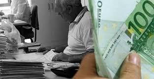 Η διαφθορά στο Δημόσιο δεν έχει τέλος. Δημοτικός υπάλληλος με καταθέσεις 290.000 ευρώ!!