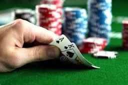 Συνελήφθησαν δύο άτομα για παράνομα τυχερά παίγνια στην Πτολεμαΐδα